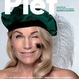 Profile for pietmagazine