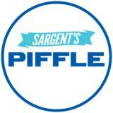 Sargent's Piffle