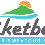 Profile for Piketberg Tourism