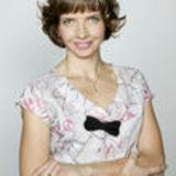 Profile for Anne Pikkov