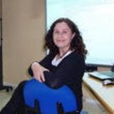 Profile for Pilar Etxebarria