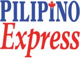 Profile for Pilipino Express News Magazine