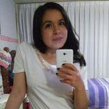 Profile for Jessica Torres Garduño