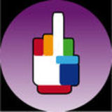 Profile for Pille La Vuelta