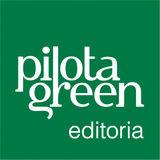 Profile for Pilota Green Editore