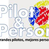 Profile for Pilot and Person
