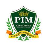 Profile for PIM-Publication