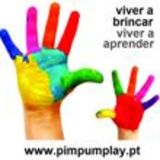 Profile for pimpumplay