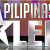 Pilipinas GotTalent