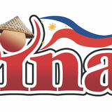 Profile for 'Pinas