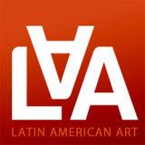 Profile for Latin American Art