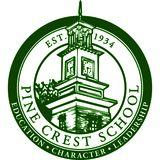 Profile for Pine Crest School