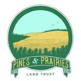 Profile for Pines and Prairies Land Trust