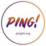 Profile for pingiiit