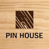 Profile for pinhouse
