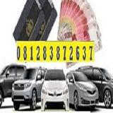 Profile for Pinjaman Uang Finance