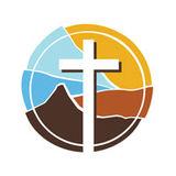 Profile for Pinnacle Presbyterian Church