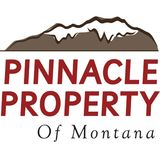 Pinnacle Property of Montana - Real Estate Agency