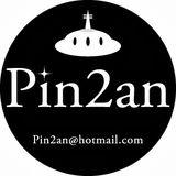 Profile for Pin Nan Xie