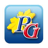 Profile for Pinoy Gazette