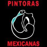 Profile for pintoras mexicanas