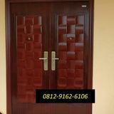 Profile for Pintu rumah Minimalis