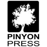 Profile for Pinyon Press Grand Canyon