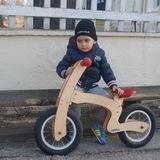 Profile for pipello bikes