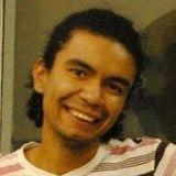 Profile for Pipo Martins