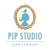 Profile for PIP Studio