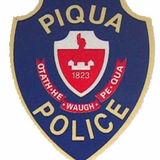Profile for Piqua Police Department