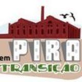 Profile for Piracicaba Em Transição