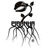 Profile for piranha_chile
