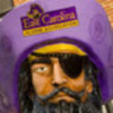 Profile for East Carolina Alumni Association