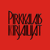 Profile for Pirkkalaiskirjailijat