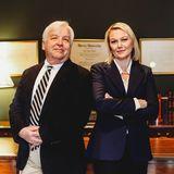 John Pirkle & Joelyn Pirkle Attorneys at Law