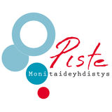 Profile for Piste Yhdistys