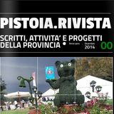 Profile for PistoiaRivista