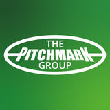Profile for Pitchmark
