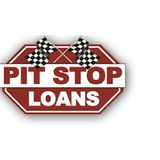 Profile for Pit Stop Loans