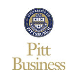 Profile for Pitt Business