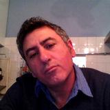 Profile for pittoriche milani