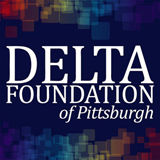 Profile for Delta Foundation of Pittsburgh