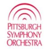 Profile for Pittsburgh Symphony Orchestra