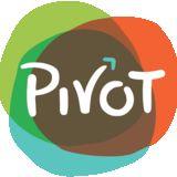 Profile for PIVOT