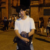 Profile for piyaphong bangsir