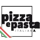 Profile for Pizza e Pasta Italiana