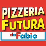Profile for Pizzeria Futura da Fabio