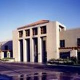 Profile for Pasadena Jewish Temple and Center