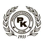 Profile for Pressefotografenes klubb